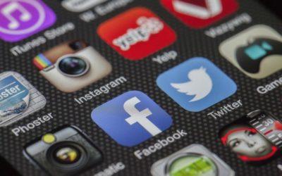 Como promocionar tu negocio en redes sociales