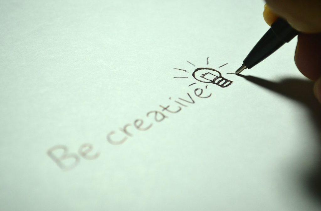 La creatividad en marketing digital