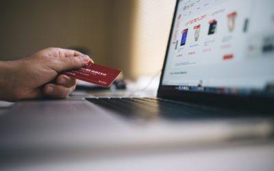 Mejorar la experiencia del cliente en un ecommerce