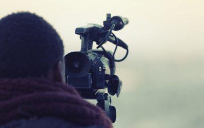 La importancia del video marketing para tu empresa