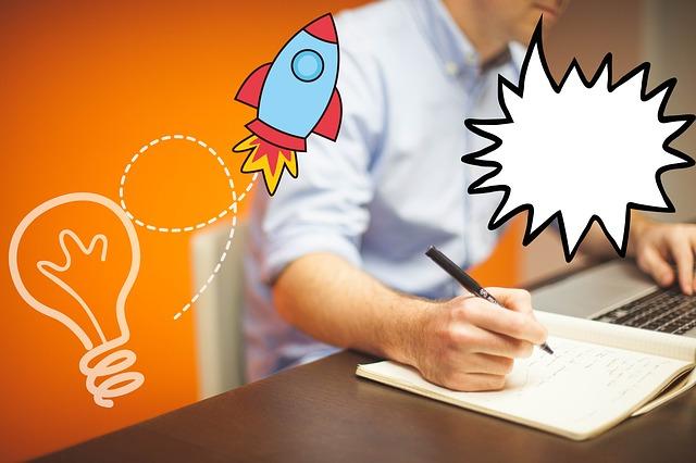 Errores a evitar en tu estrategia de contenidos
