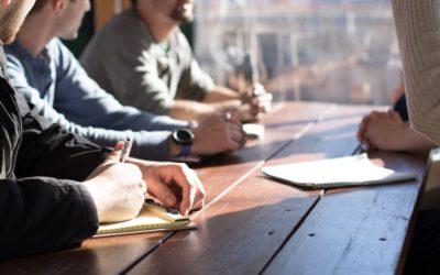 Aprovecha al máximo las herramientas de marketing para tu empresa