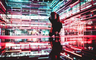 ¿Tu empresa está lista para la transformación digital?