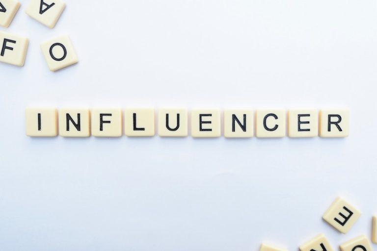 Cómo incluir el influencer marketing a tu estrategia
