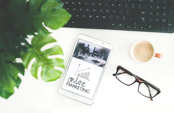Cómo hacer una estrategia digital