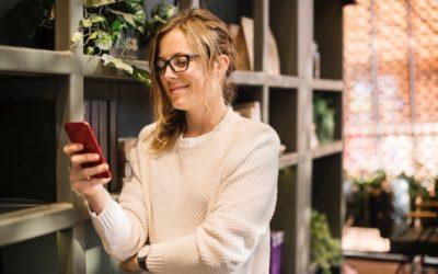 5 cases studies de e-commerce que debes conocer