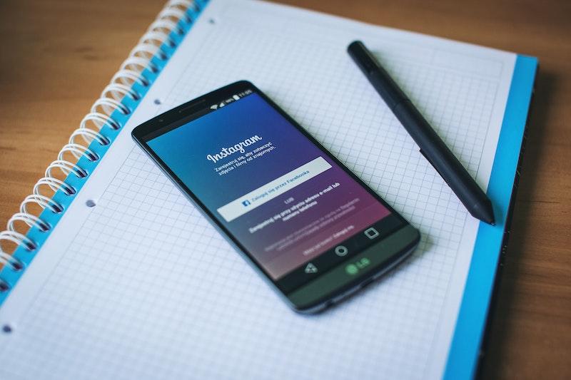 ¿Cómo desarrollar una estrategia de marketing efectiva en Instagram?