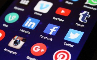 Las herramientas de marketing pueden ayudar en tu adopción digital