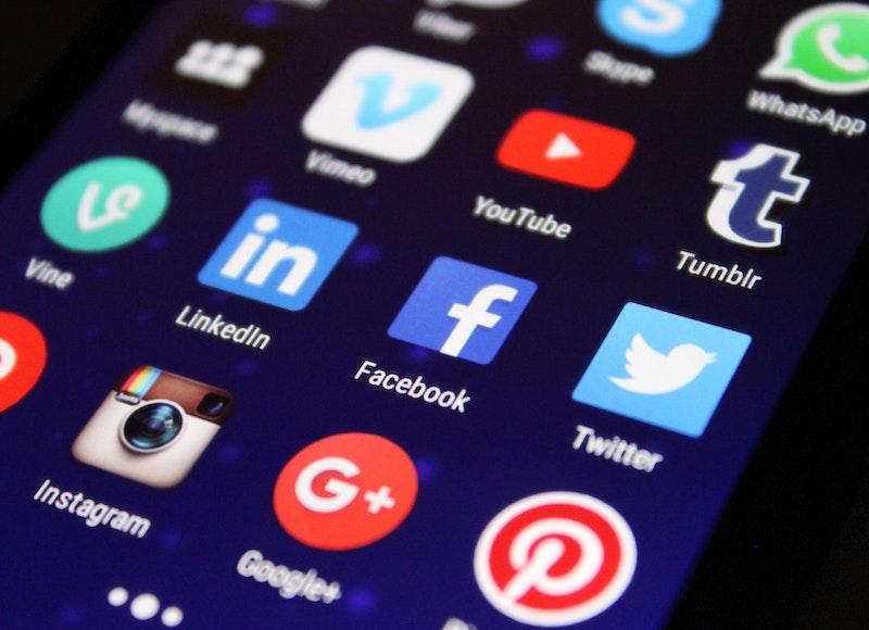 El marketing requiere de herramientas digitales para optimizar