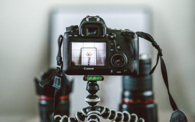 Pasos para mejorar tu estrategia de vídeo marketing en Youtube