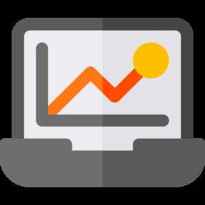 Marketing Digital Talavera