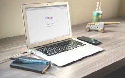 ¿Cómo construir tu marca digital? Conoce estas estrategias