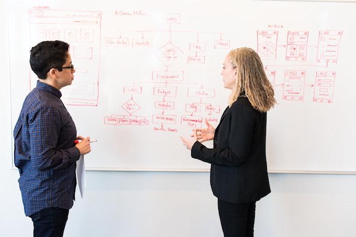 ¿Cómo mejorar tus estrategias de marketing?