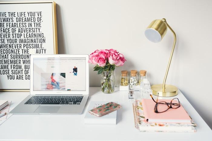 Conoce las ventajas de tener un blog
