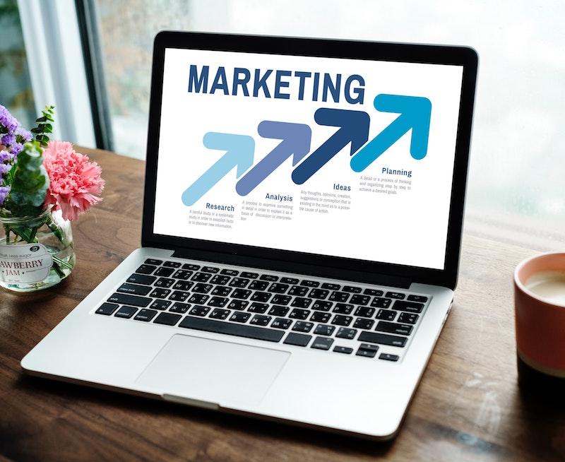 Escalabilidad en el marketing