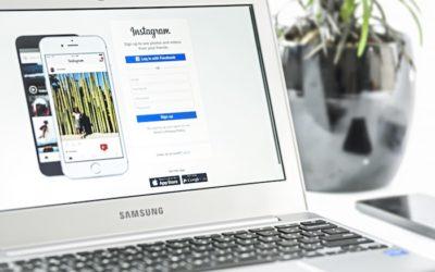 Integra el storytelling para conectar con tu audiencia en Instagram