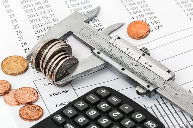 ¿Cómo aprovechar el presupuesto de marketing para pymes?