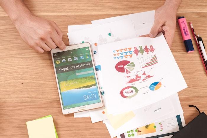 Plan de marketing 360