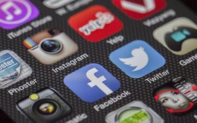 Presupuesto de marketing para redes sociales ¿Cómo implementarlo?