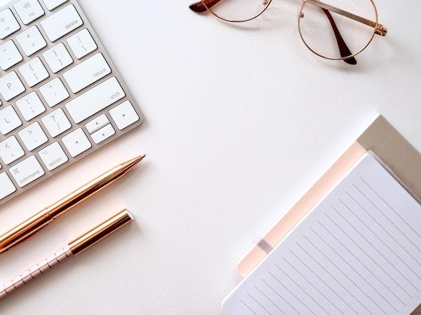 Herramientas de marketing para tu sitio web
